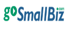 Go Small Biz coupons & promo codes