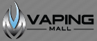 Vaping Mall coupons & promo codes