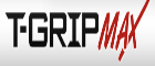 T Grip Max coupons & promo codes