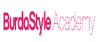 Burda Style Academy coupons & promo codes