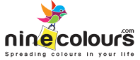 Nine Colours coupons & promo codes