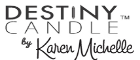 Karen Michelle coupons & promo codes