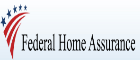 Federal Home Assurance