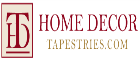 Home Decor Tapestries