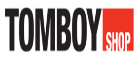 The Tomboy Shop