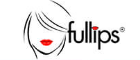 Try Fullips