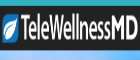 Tele Wellness MD