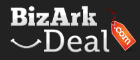 Bizark Deal coupons & promo codes