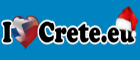 I Love Crete coupons & promo codes