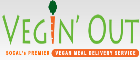 Vegin Out coupons & promo codes