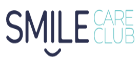Smile Care Club coupons & promo codes