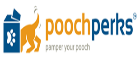 Pooch Perks coupons & promo codes