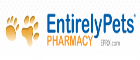 Entirely Pets Pharmacy coupons & promo codes
