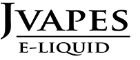 J Vapes coupons & promo codes