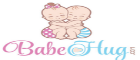 Babe Hug coupons & promo codes