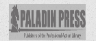 Paladin Press coupons & promo codes