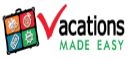 Vacations Made Easy coupons & promo codes