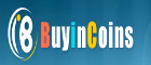 Buy In Coins