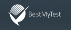 Exclusive Extra 15% OFF Best My Test Coupon Code