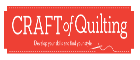 Craft Of Quilting coupons & promo codes