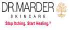 Dr Marder Skincare