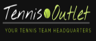 A Tennis Outlet coupons & promo codes
