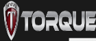 Torque1 coupons & promo codes