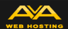 Avahost.net coupons & promo codes