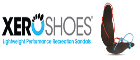 Xero Shoes coupons & promo codes