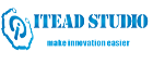 ITEAD INTELLIGENT SYSTEMS