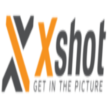 Xshot coupons & promo codes