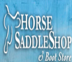 Save 4% With horse saddles shop