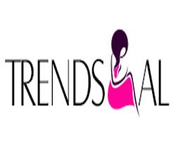 80 Percent OFF New Arrive Fashion Style at trendsgal.com