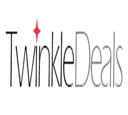Twinkle Deals coupons & promo codes