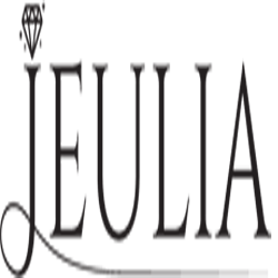 30% OFF with Jeulia Discount Code