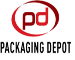 Packaging Depot coupons & promo codes