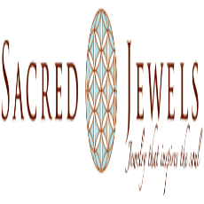 Sacred Jewels coupons & promo codes
