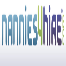Nannies 4 Hire coupons & promo codes