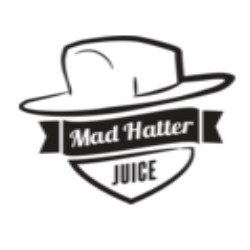 Mad Hatter Juice coupons & promo codes