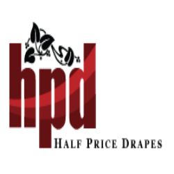 Half Price Drapes coupons & promo codes