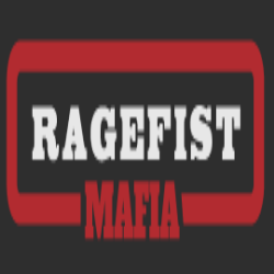 Rage Fist Mafia coupons & promo codes