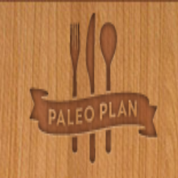 Paleo Plan coupons & promo codes