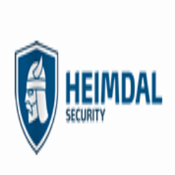 Heimdal Security coupons & promo codes