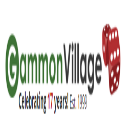 Gammon Village coupons & promo codes