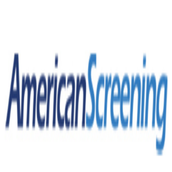 American Screening Corporation coupons & promo codes