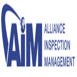 Aim Inspections
