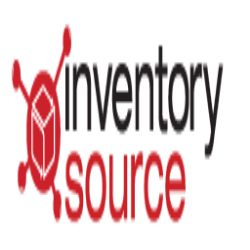 Inventory Source