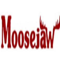 Moose Jaw coupons & promo codes