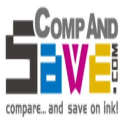 Comp And Save coupons & promo codes