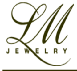 L Michaels Jewelry